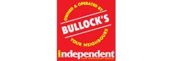 Bullocks-logo